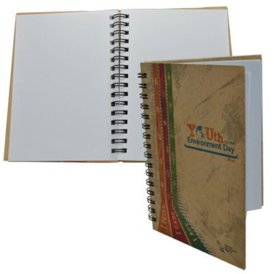 ecohardcover_A6_notebook.jpg
