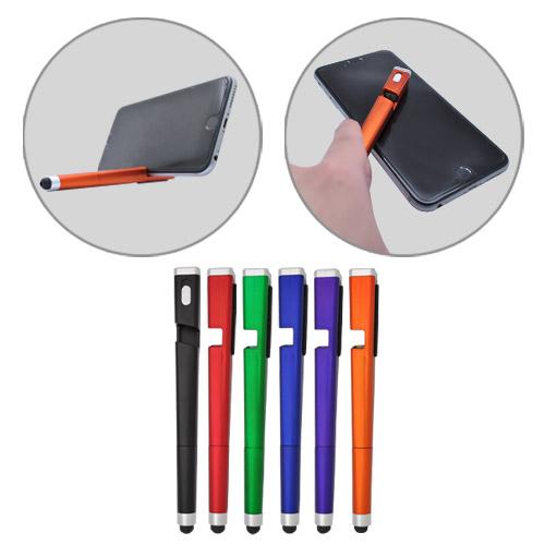 multi-5-in-1-led+phone-holderweb
