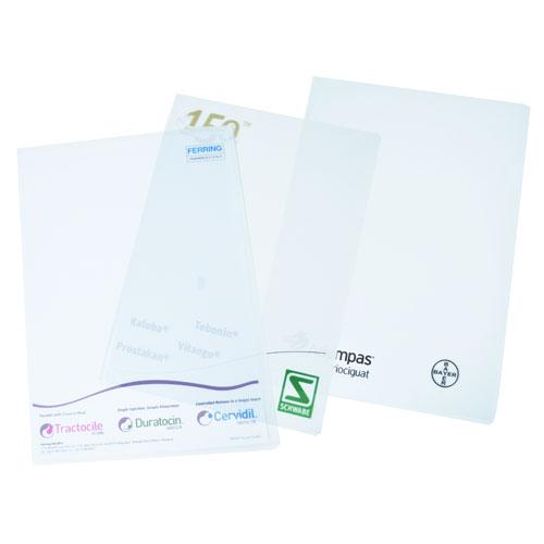 Clear-Plastic-Folder
