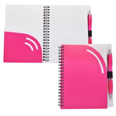Yadi_pinkNotebook
