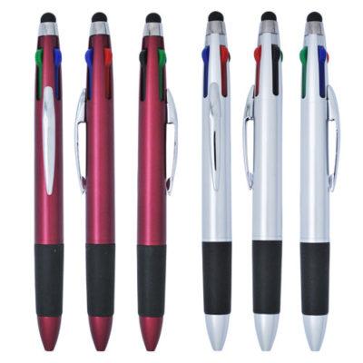 Multi-4-in-1_Four Inks_p01