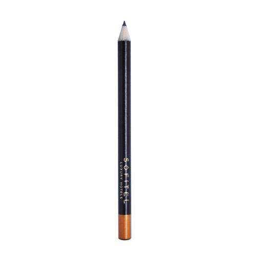 Wooden pencil
